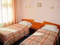 ОтельГалант в Борисполе цены позволяющие экономить.