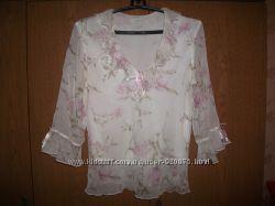 Распродажа блузок, кофточек летних 48-54 р.