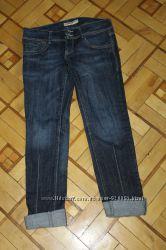 Новые клевые джинсы