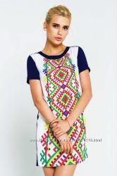 Одежда в украинском стиле