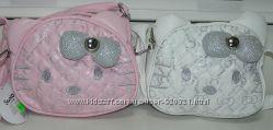 Детская сумочка Hello Kitty 9111