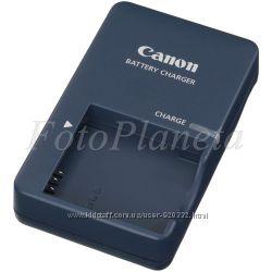 Зарядные устройства для всех фотоаппаратов фирмы Canon