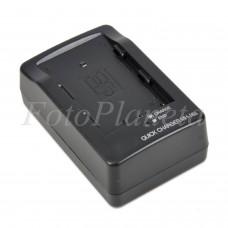 Зарядные устройства для всех фотоаппаратов Nikon