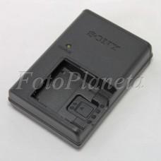 Зарядные устройства для фотоаппаратов SONY, Fujifilm, Pentax