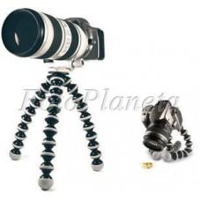 Штативы, моноподы для селфи, фото и видео, GoPro