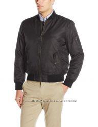 Продам мужскую куртку Levi&acutes Men&acutes Ma-1 Flight Jacket