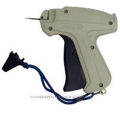 Игольчатый пистолет Arrow 9S и подарок.
