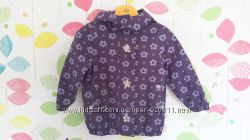Куртка-Дождевик TCM Tchibo, 86-92