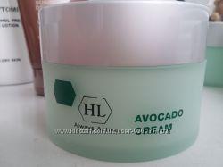 Крем с авокадо Holy Land Avocado Cream