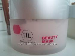 Маска Holy Land Beauty Mask