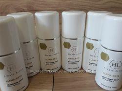 Holy Land ALPHA-BETA & RETINOL Restoring Soap
