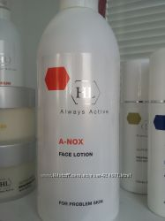 Holy Land A-NOX Face Lotion