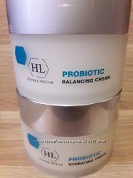 Holy Land PROBIOTIC Balancing Cream оригинал из Израиля