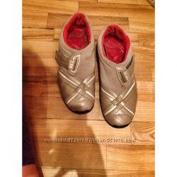 Оригинальные кроссовки Reebok