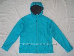 Софтшеллка, куртка лыжная Salomon женская размер 5052