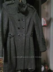 Стильное пальто MNG