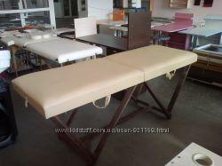 Стол для наращивание ресниц масажный стол