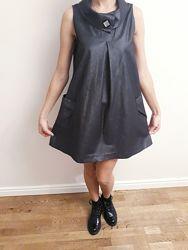 Платье стильное. Платье. Платье для беременных.