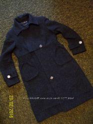 пальто р. 46-48