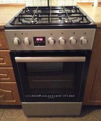 Газовая кухонная комбиниронная плита 50см и 60см Gorenje CC 600 I