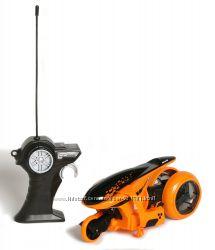 Мотоцикл байк на ру от Maisto. Оригинал из США