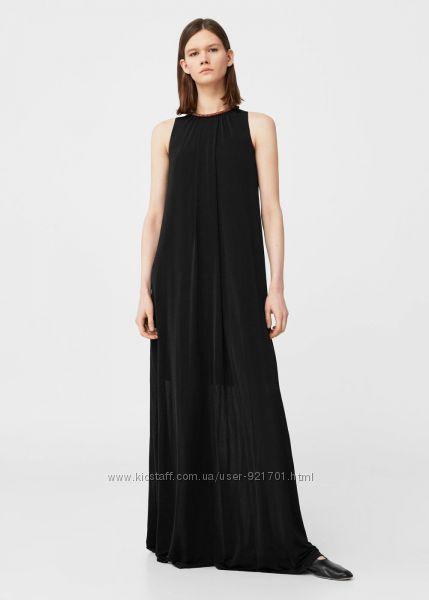 Платье Манго - Испания в наличии