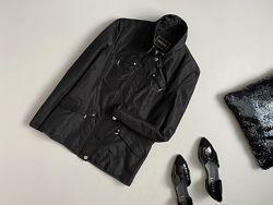 Стильная брендовая куртка ветровка Geox