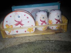 Кухонная подставка - недорогой подарок