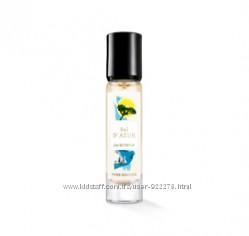 Парфюмированная вода Sel d&acuteAzur от Ив Роше, 10 мл