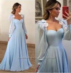 Свадебное платье, Самые лучшие модели 2019года.