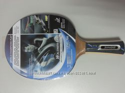Ракетка для пинг-понга Waldner 700 новая