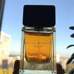 Donna Karan Gold