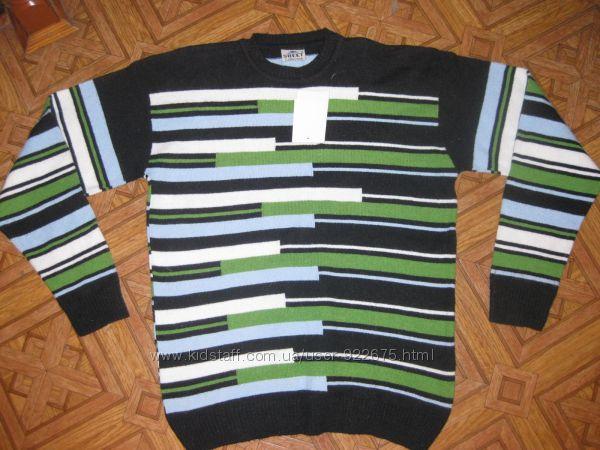 Распродажа свитера мужские Турция