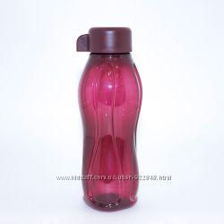Эко-бутылка Мини 310 мл Tupperware