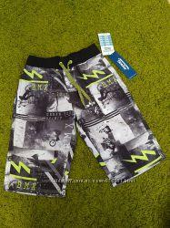 Новые шорты GeeJay