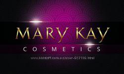 Mary Kay -20