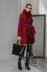 Куртки и пальто X-woyz  по оптовым ценам