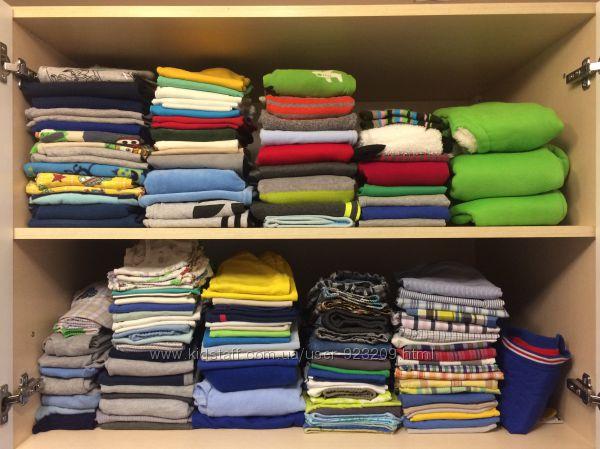 Одяг, одежда для мальчика