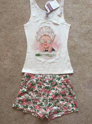 комплект Gapchinska джемпер и брюки Anabel Arto