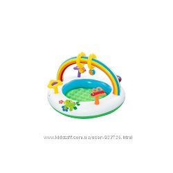 Игровой центр бассейн  52239