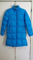 Куртка зимняя Efratis