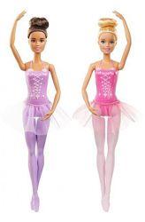 Кукла Барби Балерина оригинал Маттел, новая лялька Балет Барби