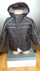 Куртка демисезонная Debenhams