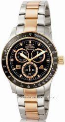 Мужские часы Invicta Signature II, спорт-стиль, оригинал