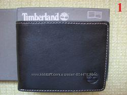 Кошелёк Timberland