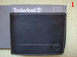 ������ Timberland