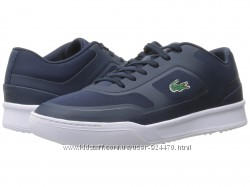 кроссовки Lacoste Explorateur Sport 316 1, оригинал. 46р. 47р.
