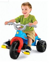 Fisher price Велосипед трехколёсный  Thomas