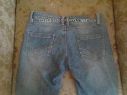 OGGI продам джинсы в идеальном состоянии