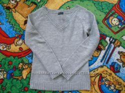 отличный женский свитер